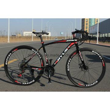 700c 27speed Women City Bike, Racing Cycle, Road Bike Crossway