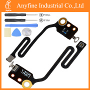 """Signal Antenna Flex Cable for iPhone 6 Plus 5.5"""""""
