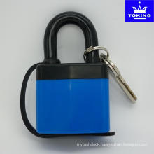 New Type Waterproof Laminated Padlock (1510)