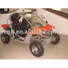 Double seats buggy(250CC with EEC and EPA)