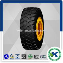 Hohe Qualität Günstige neue chinesische Radial 14.00r25 Reifen