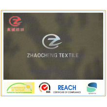 4*6 Poly Oxford Sand Style Desert Camouflage Printing (ZCBP176)
