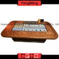 Sic Bo Intelligent Table Casino Table (YM-SI03)