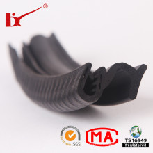 Composite Rubber Seal Strip for Electrical Cabinet