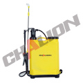 Tow Behind Sprayer For Sale
