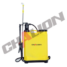Farm Backpack Sprayer For Walking Tractor