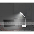 ABS Touch-Sensitive LED Tischleuchte (LTB715)