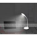 Lámpara de mesa sensible al tacto del ABS (LTB715)