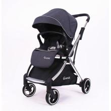 Оптовые европа переноски для детских колясок 3-в-1