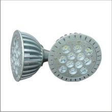 100-240v 12w led par38 bulb light Shenzhen china