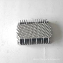 OEM/ODM Professional Customized Aluminum Die Casting Parts