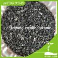 30x60 briquetas de carbón activado