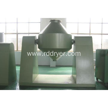 SZH Industrial chemical powder mixer