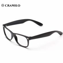 monturas de gafas graduadas