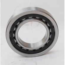 292305 Tipo Nu Rolamento de rolos cilíndricos, Rolamento de eixo de acionamento