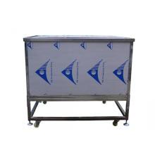 28K Hochleistungs-Einkanal-Ultraschallreinigungsmaschine