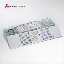 AC bis DC Konstantspannung Triac dimmbare LED-Treiber 12V 45W