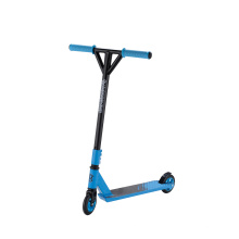 Kick Scooter with High Quality (YVD-003)