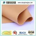 Tecido de algodão anti-estático para vestuário