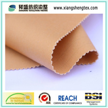 Anti-Static Cotton Fabric for Garment