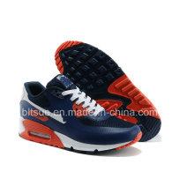 Chaussures de sport populaires avec Shoeslace