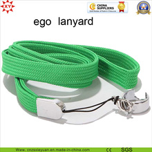 Custom Logo EGO Lanyard for Smoke (XY141024006)