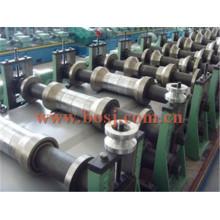 Système de gestion de stationnement Plate-forme de formage de rouleaux Fournisseur de machines Malaisie