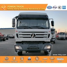 North-Benz 4x2 Tractor truck 270hp