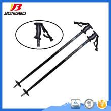 Custom Ski Pole Manufacturer, Popular Heated Ski Pole