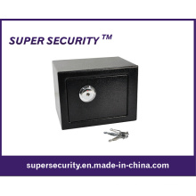 Key-Home-Security-Geld-Safe-Safe (STB0609)