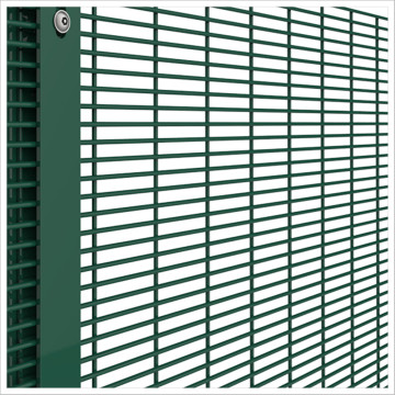 76.2x 12.7 Mesh Security Mesh