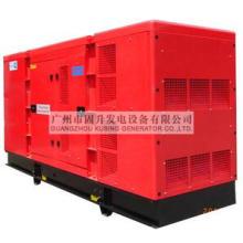 Kusing Vk32000 Молчком Тепловозный Генератор