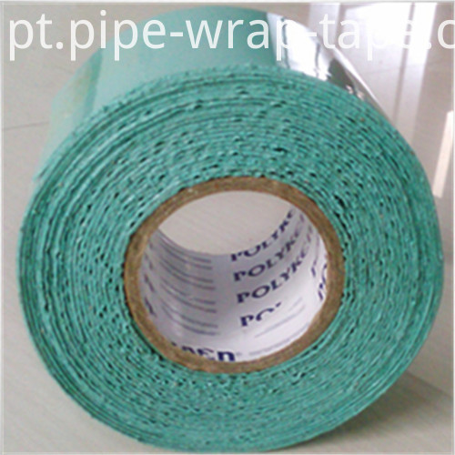 Visco-elactic Wrap Tape