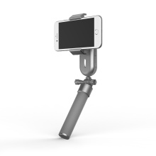 Wewow Portable Pocket Gimbal Stabilizer With Selfie Stick