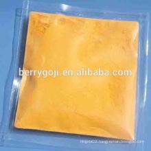 Goji Berry Extract 40% Polysaccharides