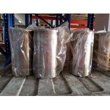 Cylinder Line Engine Spare Parts