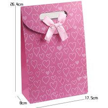 Custom Gift Stand Up Paper Bag