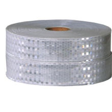 Crystral Tape, Meet En, Manufacturer Price