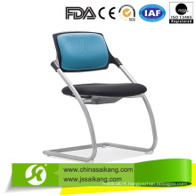 Medical Chairs with The Back, Patient Chair with Different Colors