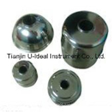 Stainless Steel Float Ball for Floating Water Level Switch