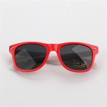 Promotional Kids Plastic Printed Sunglasses