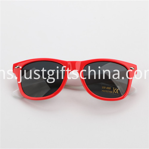 Kids Sunglasses 1