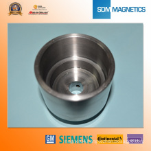 Strong Powerful Magnet of Assemblies