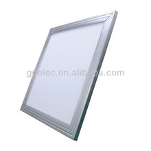 Hochwertige SMD Square 9W 30x30 cm LED Panel Beleuchtung