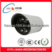 IR WATERPROOF CCD CAMERA HIGH QUALITY