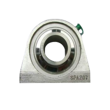 Stainless Steel Bearing Unit SSUCPA200