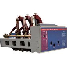 Indoor Hochspannungs-Vakuum-Leistungsschalter (QVBP)