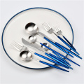 304 stainless steel steak cutlery set