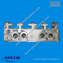Bare Cylinder Head for Mazda 626/929/E1800