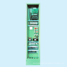 Cg305 Mrl Full Serial AC Vvvf Control Cabinet